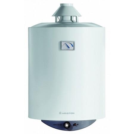 Газовый водонагреватель Ariston SUPERSGA 50 R