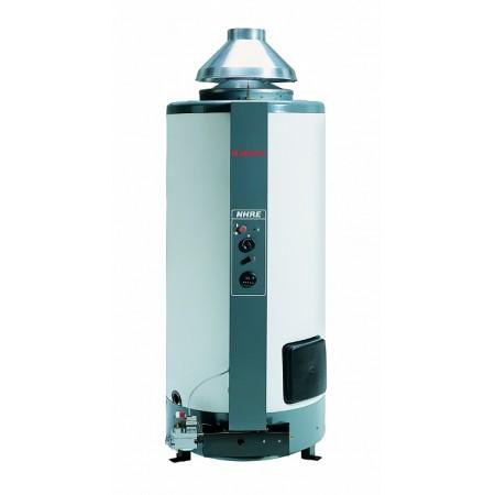 Газовый водонагреватель Ariston NHRE 60