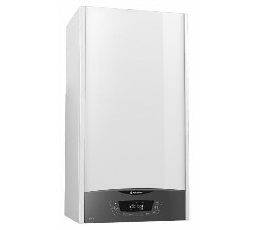 Котел газовый Ariston CLAS X SYSTEM 24 FF (RU)