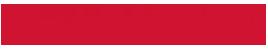 Водонагреватели Ariston (Аристон) - официальный сайт дилера в Москве