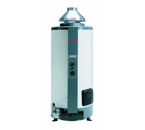 Газовый водонагреватель Ariston NHRE 18