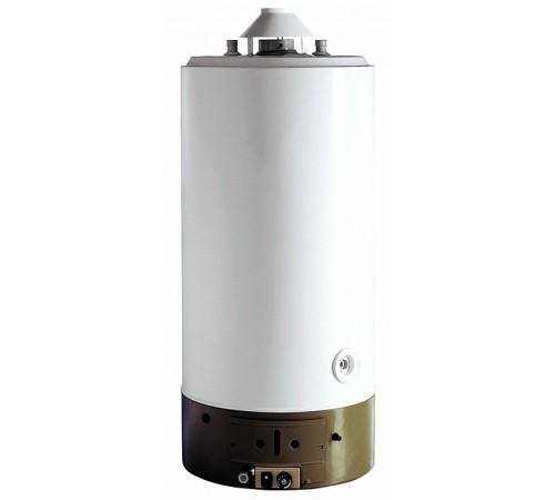 Газовый водонагреватель Ariston SGA 120 R