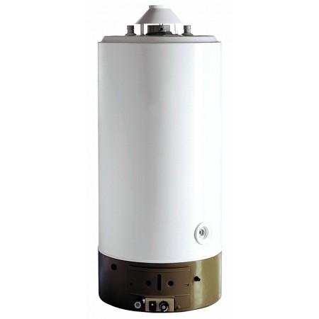 Газовый водонагреватель Ariston SGA 200 R